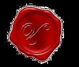 Voulez Events Logo