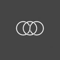 The Aisle Guide Logo