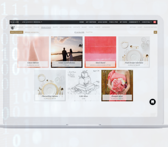 Digit-All. The. Time: How Our Style Guides Help You Navigate the Continued Shift to Digital