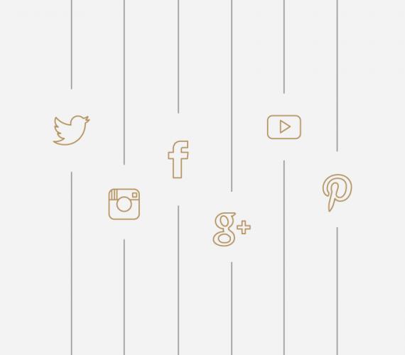 Social Media Crash Course: How to Build a Social Media Strategy