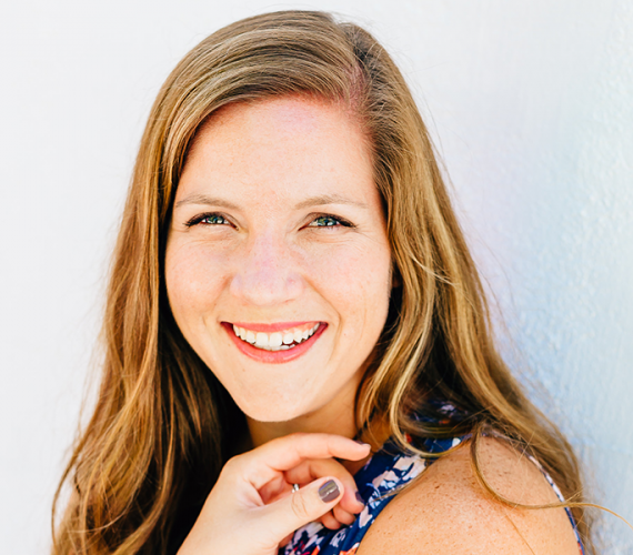 3 Money Hacks to Set Yourself Up for Success in the New Year from Amy Northard