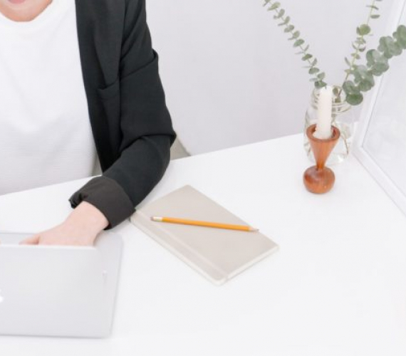 Streamline Your Process In 3 Easy Steps