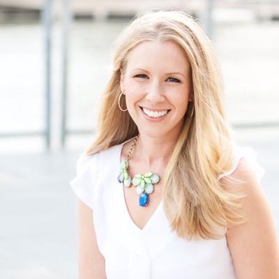 Kristen Kaplan