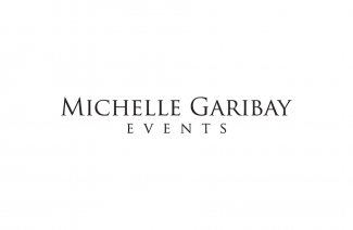 Michelle Garibay Events