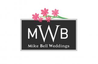 Mike Bell Weddings