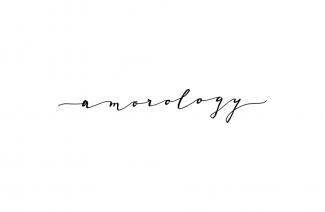 Amorology