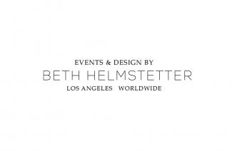 Beth Helmstetter