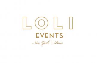 Loli Events