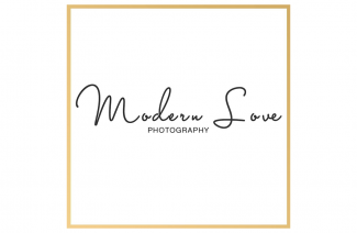 Modern Love Studios