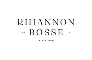 Rhiannon Bosse