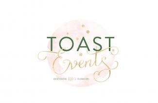 Toast Events