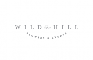 Wild Hill Flowers & Events