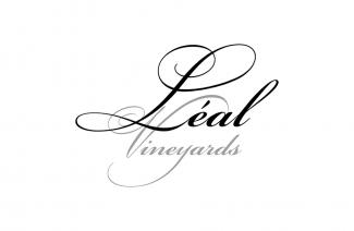 Leal Vineyards