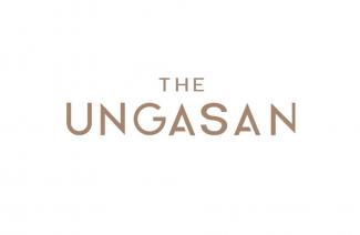 The Ungasan