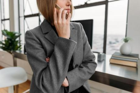 Words & Phrases to Avoid in Your Customer Service Communication