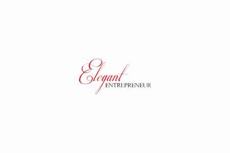 Elegant Entrepreneur