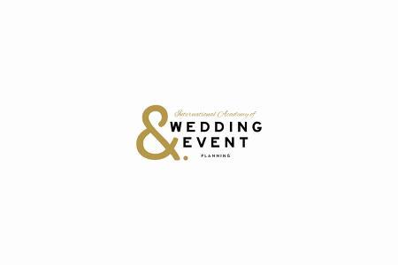 International Wedding Trends Report