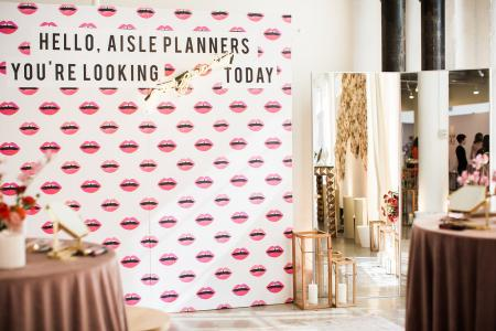 How to Market Yourself and Network Within the Wedding Industry