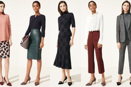 Dressing to Impress: Fashion Tips for the Fete Professional