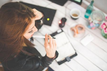 Work Smarter, Not Harder: 6 Tips You'll Actually Use