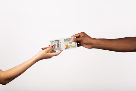 Building a Business on a Budget: Where to Spend and Where to Save