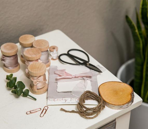 The Wedding Planner Emergency Kit