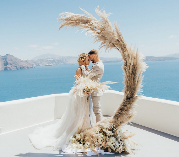 Styled Shoot Best Practices