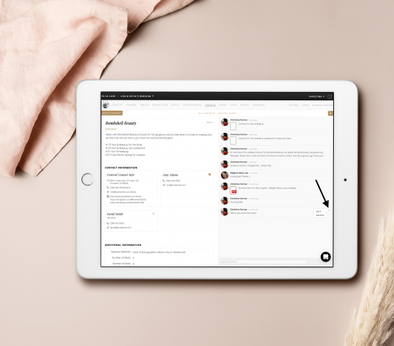 Feature Enhancement: Powering Up Your Productivity With Two, Long-Awaited Updates!