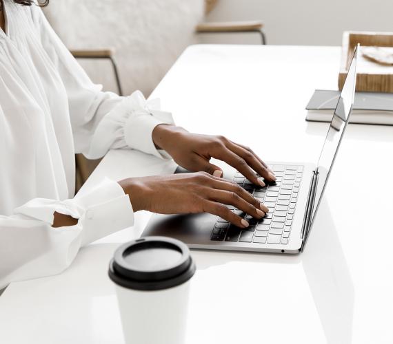 5 New Ways to Evolve Your Wedding Business Digitally