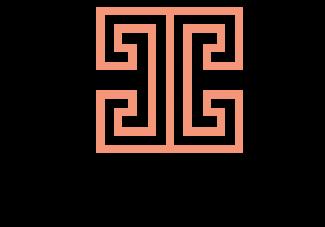chancy charm logo