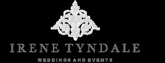 irene tyndale logo