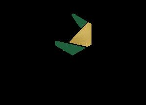 nsbwep logo