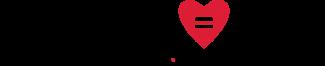 equally wed logo