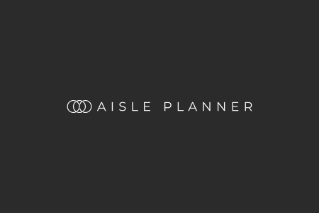 Aisle Planner Logo