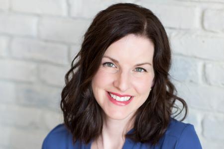 Member Spotlight: Denae Brennan of Denae Brennan Events