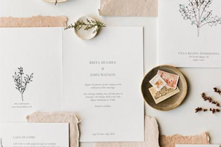invitations-and-save-the-dates