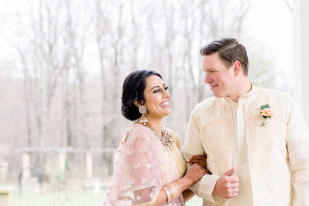 10 Tips for Planning an Interfaith or Multicultural Wedding