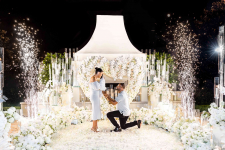 How to Make the Best Wedding Proposal Video